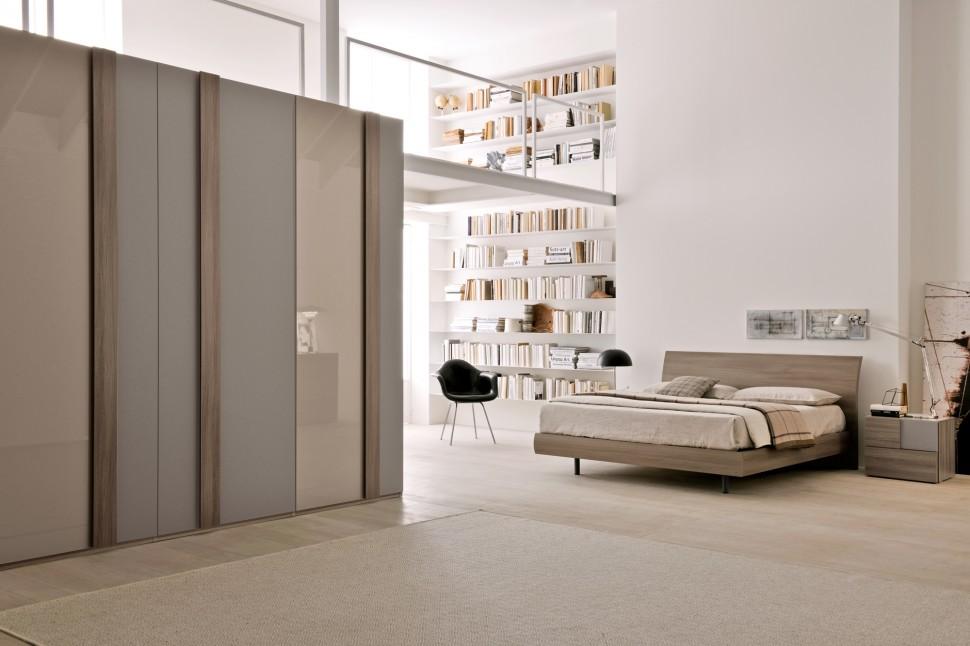 Vendita Camera da letto Vitality a Roma   Arredo Casa Roma