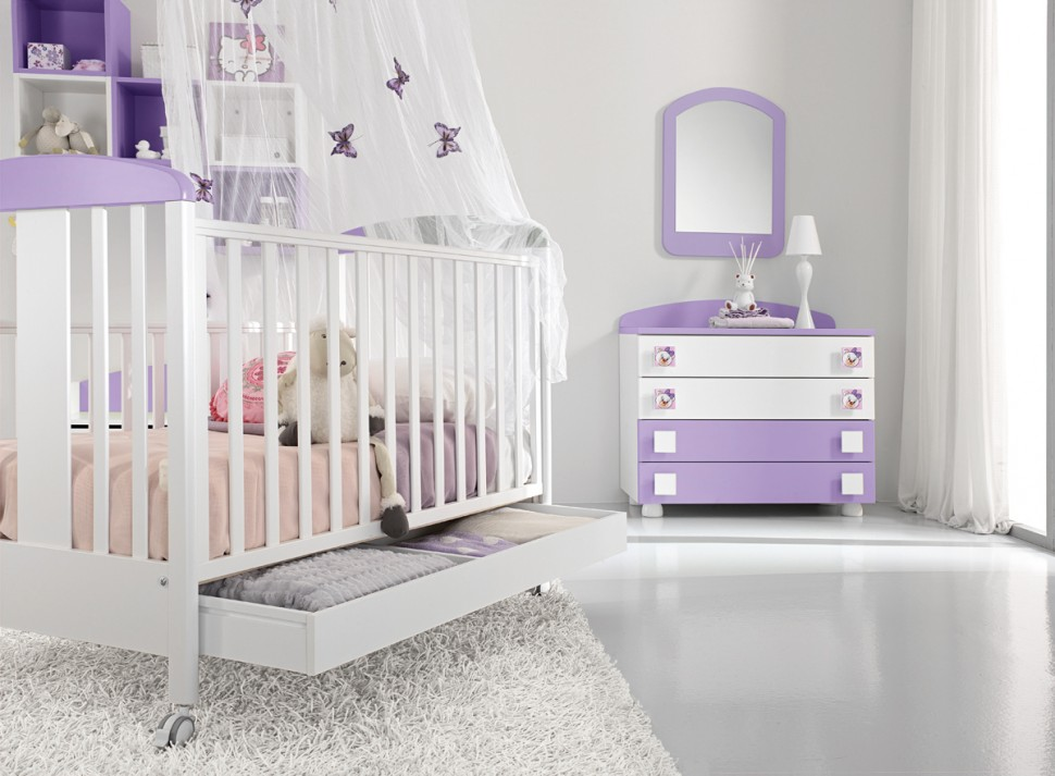 Linea baby-gallery