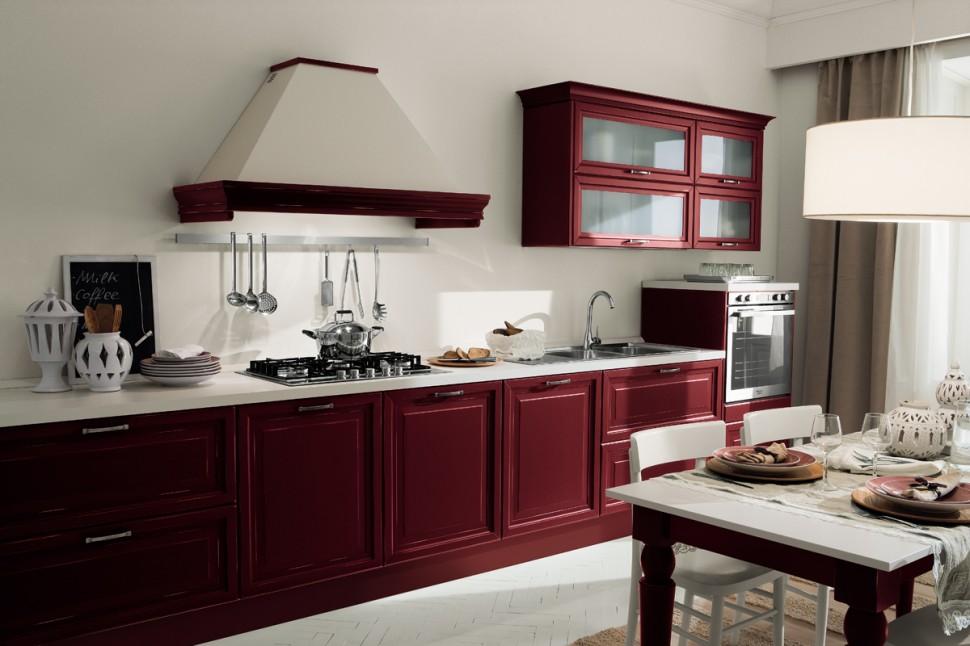 Lady arredo casa roma - Lady cucine catalogo ...