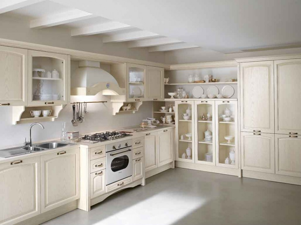 Best Cucine Colombini Catalogo Gallery - Ideas & Design 2017 ...