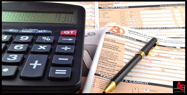Detrazioni fiscali per acquisto mobili arredo casa roma - Sgravi fiscali acquisto mobili ...