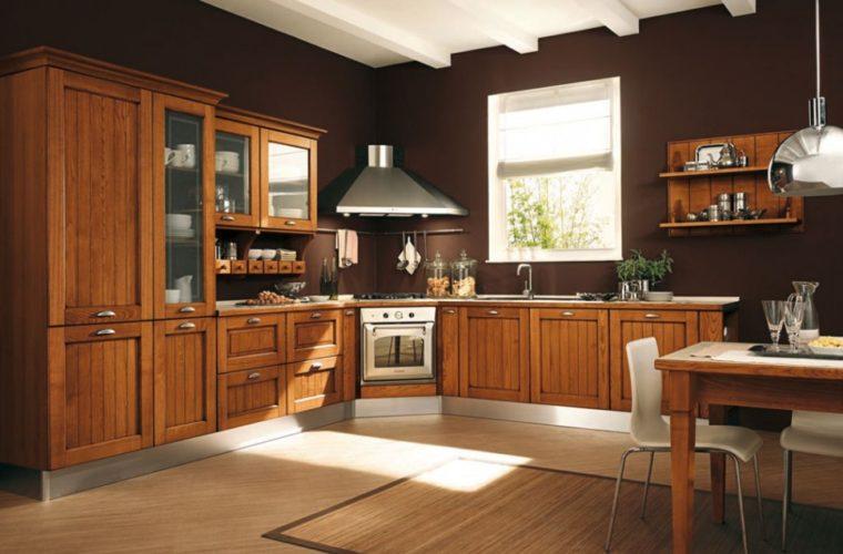 Cucine classiche arredo casa roma - Cucine classiche roma ...