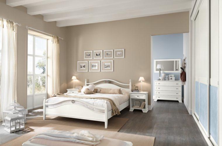 Camera da letto Arcadia
