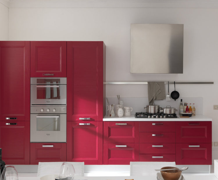 Cucina Febal Dream