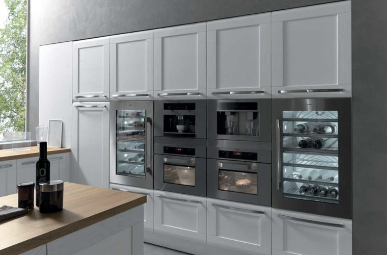 Cucina Febal Moderna Kelly