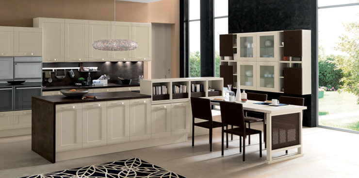 Vendita Cucine Febal a Roma | Arredo Casa Roma