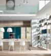La cucina del futuro: hi-tech e stile