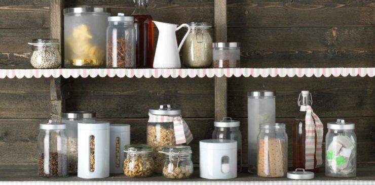 Cucina e Complementi d\'Arredo: quali scegliere? | Arredo Casa Roma