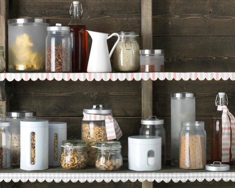 Cucine e Complementi di Arredo