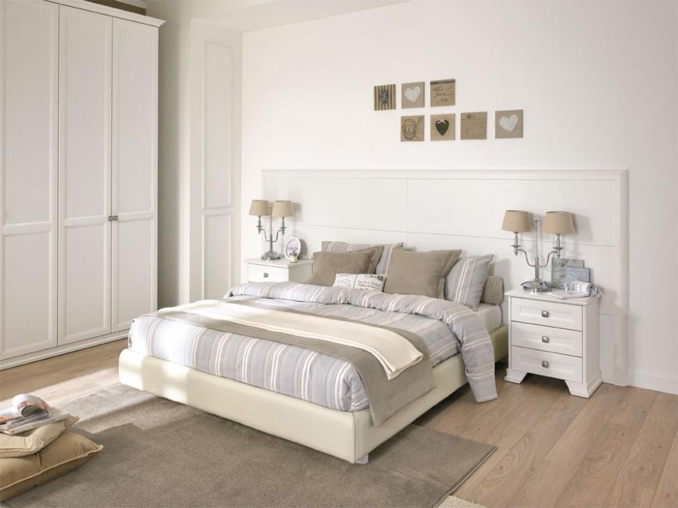 Vendita camera da letto arcadia a roma arredo casa roma - Cecchini mobili ...