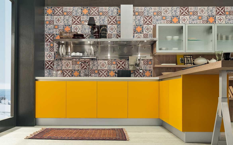 Arredamento casa roma elegant cucine roma arredamenti - Pignataro mobili ...