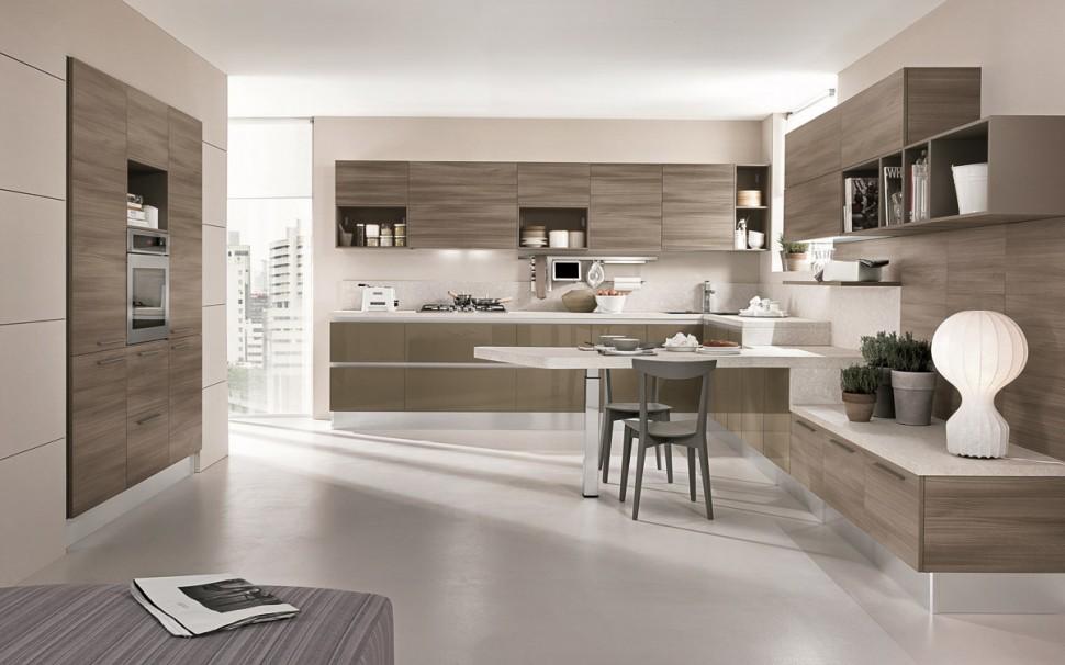 Emejing Cucina Arredamento Prezzi Ideas - Acomo.us - acomo.us