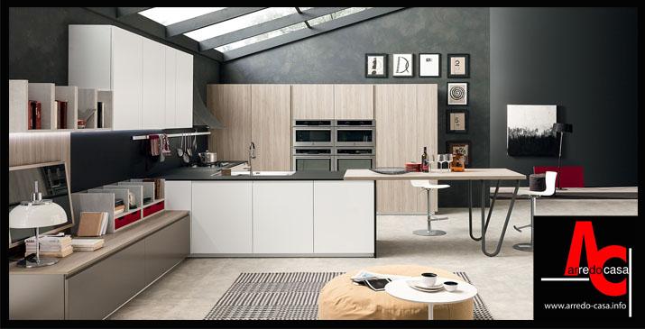 Permuta mobili usati arredo casa roma - Permuta mobili usati ...