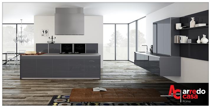 Arredamento casa roma elegant cucine roma arredamenti - Siti per arredare casa ...