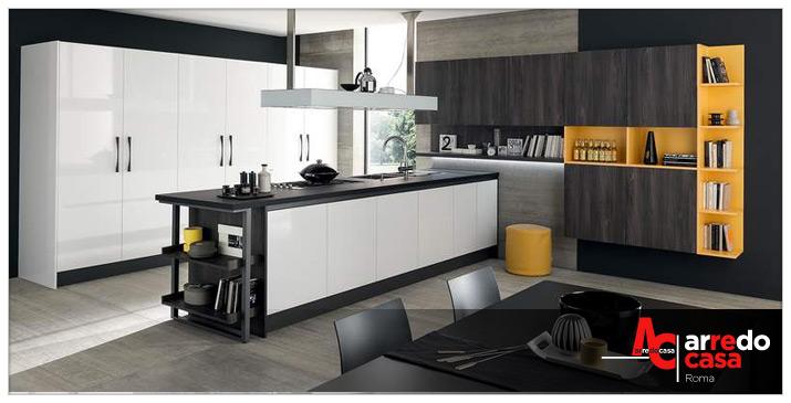 Cambio cucina cambio colore arredo casa roma for Cambio arredo piacenza