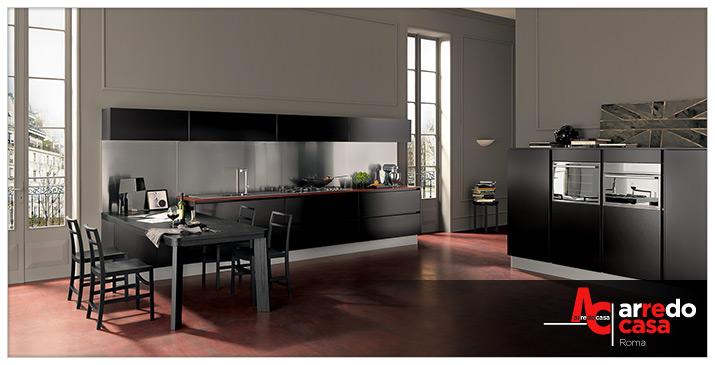 arredamento cucine roma Archivi - Pagina 3 di 7 - Arredo Casa Roma