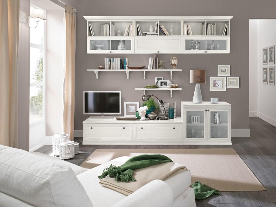 Ikea Cucine 2015 : Homepage arredocasa arredo casa roma
