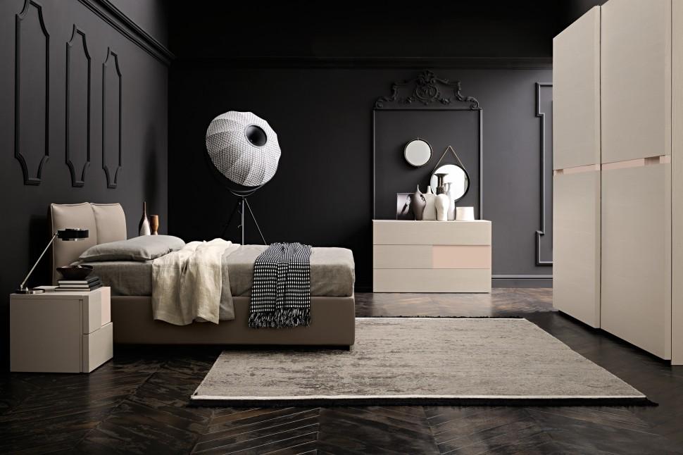 Camera da letto Vitality