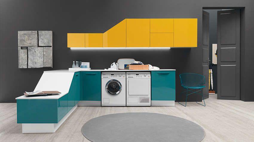 Progettare la cucina gli errori da evitare arredo casa roma - Ikea appuntamento cucina ...