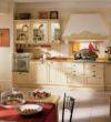 Come arredare la cucina in stile nordico?