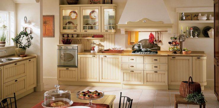 cucine febal | Arredo Casa Roma