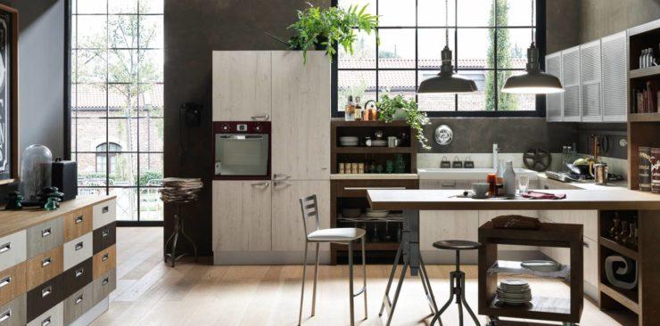 Grande promozione cucine valida per acquisti entro il 28 febbraio 2019 arredo casa roma - Valutazione mobili usati ...