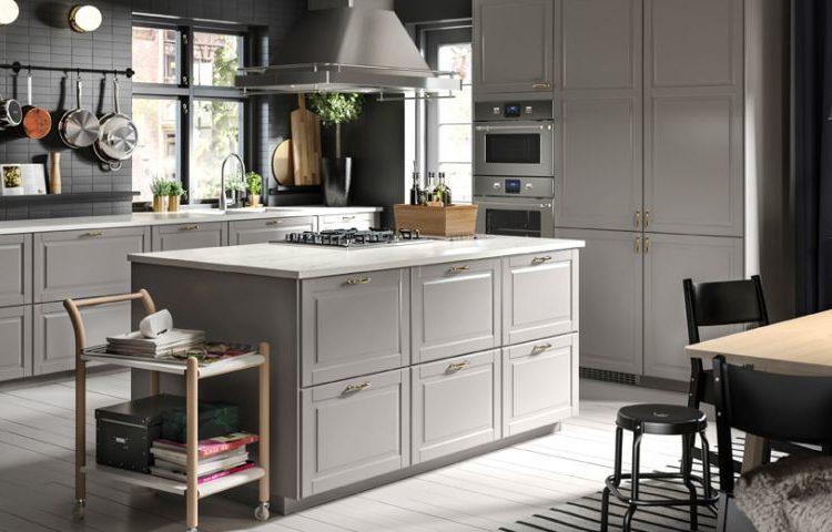 Vendita cucine e arredamento a roma ritiro mobili usati for Arredamento cucina roma